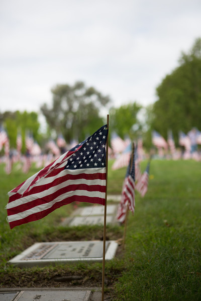 IMAGE: http://tjb.smugmug.com/Events/Memorial-Day-2012/i-8SfJgdL/0/L/8B1C1311-L.jpg
