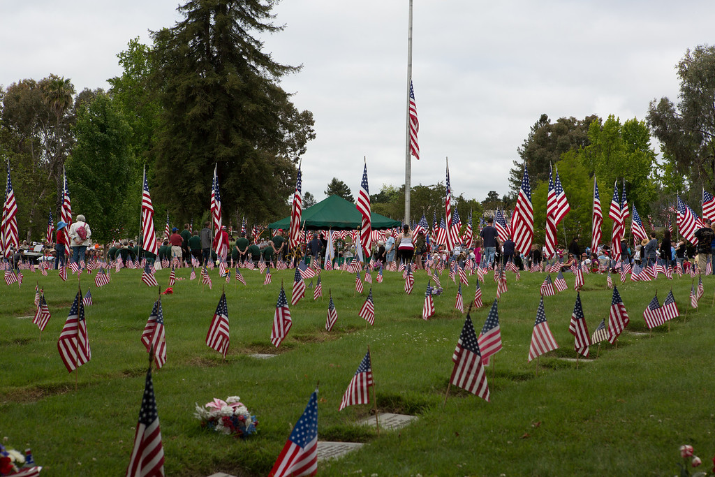 IMAGE: http://tjb.smugmug.com/Events/Memorial-Day-2012/i-rLWnS5J/0/XL/8B1C1310-XL.jpg